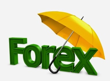 How to check if a forex broker is licensed