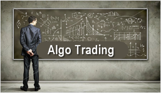 What Is Algo Trading