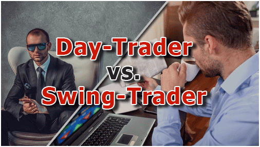 Day trading courses in delhi